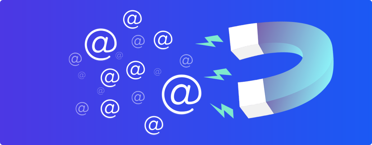 An Untapped Marketing Channel – Email Based Retargeting