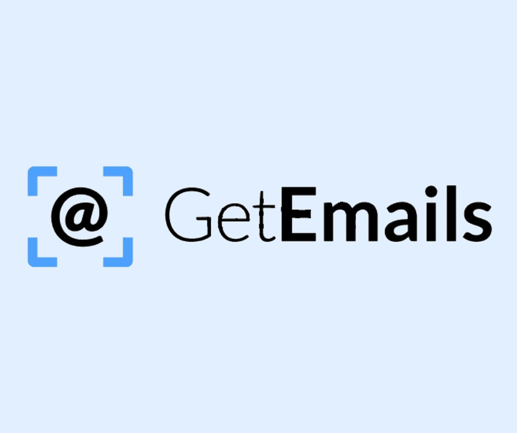 What to Send with GetEmails