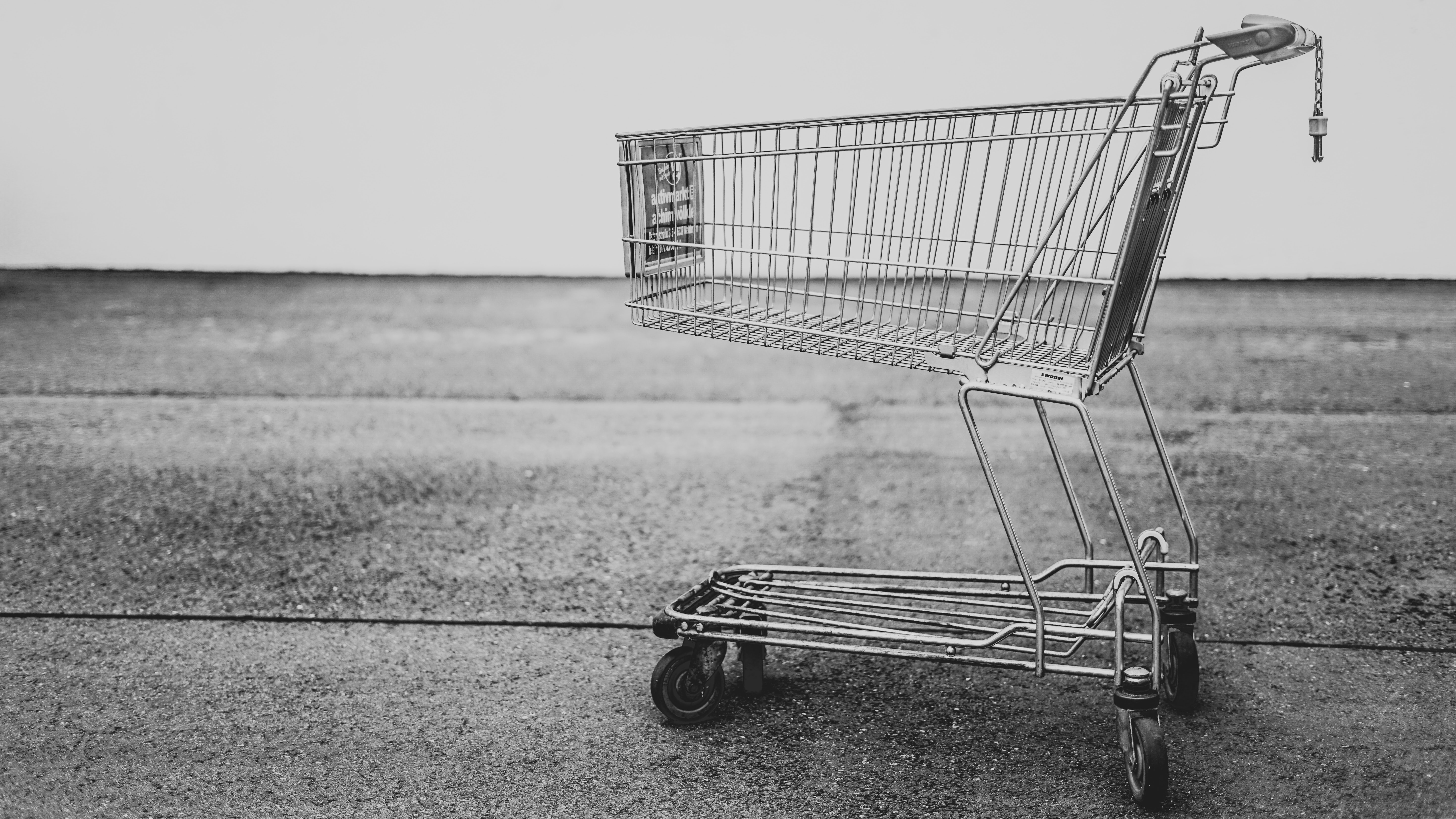 23 Abandoned Cart Email Examples